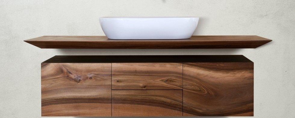 scale e pavimenti in legno
