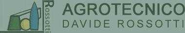 AGROTECNICO DAVIDE ROSSOTTI - Logo