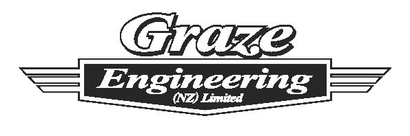 Graze Engineering (NZ) Limited