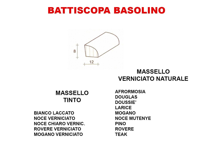 volantino di-BATTISCOPA BASOLINO