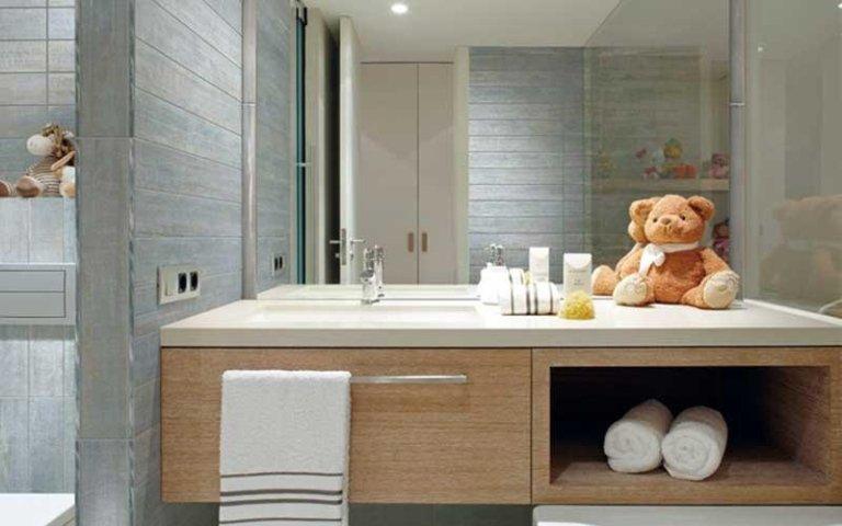 Rivestimenti per bagno