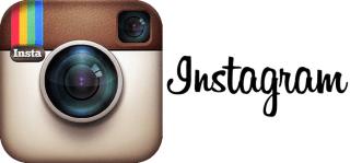 Abbigliamento Boccolini Instagram