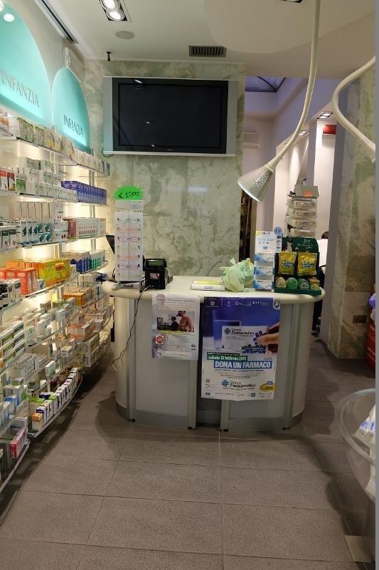 farmacia rovigo
