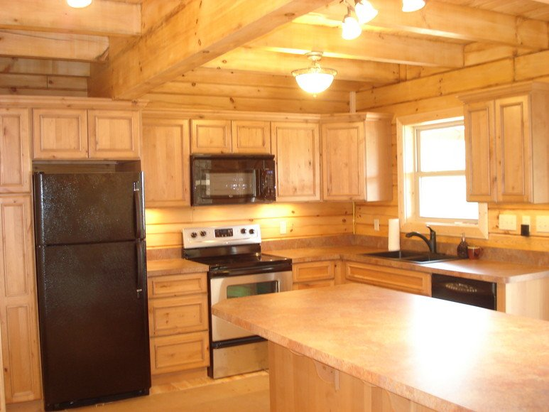 Kitchen Design   Cincinnati, OH   Classic Kitchen Design of Cincinnati