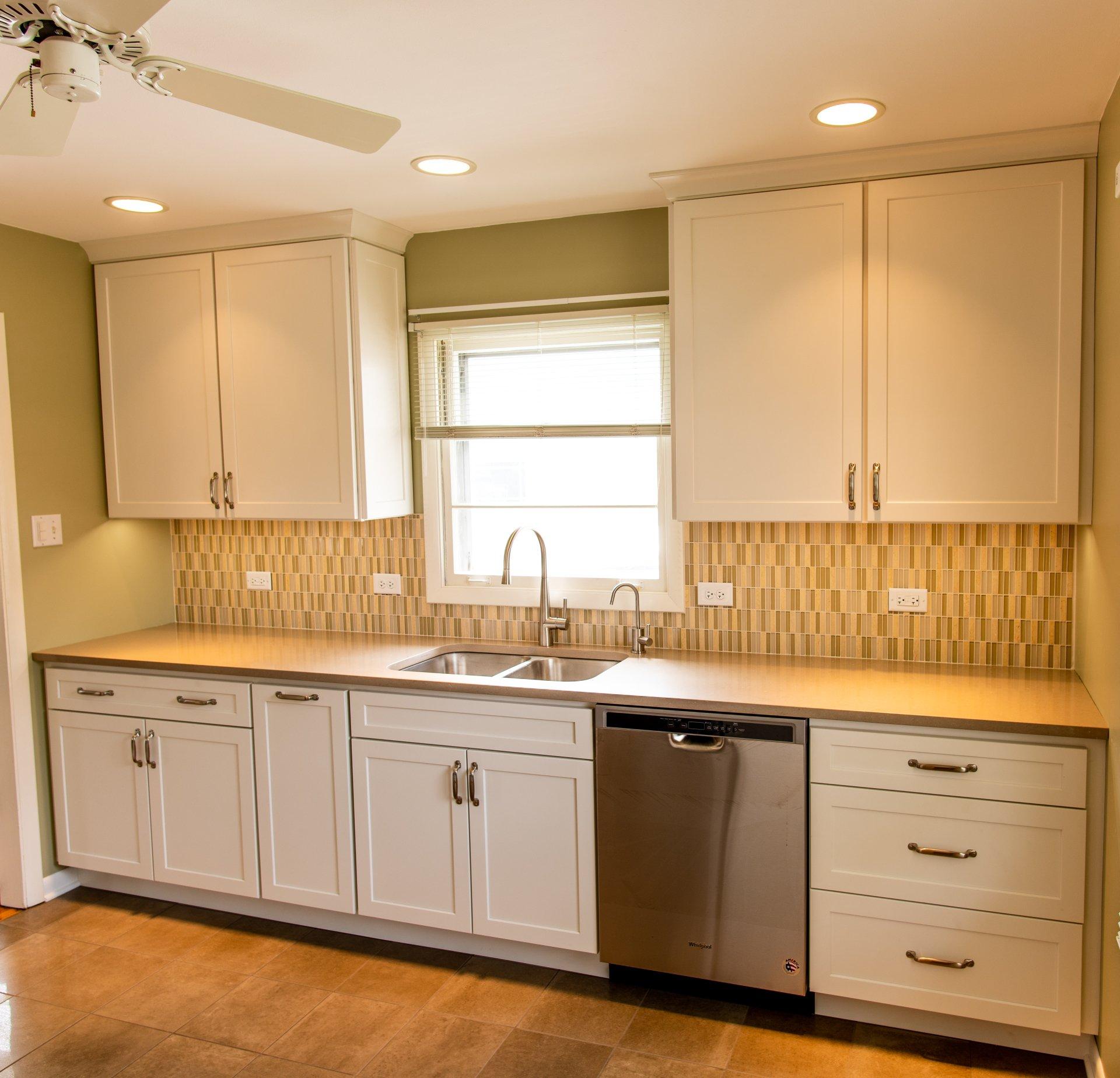 Home Remodel & Design Charles IL | Kitchen & Bath Design Store