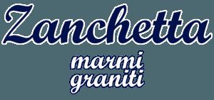 Zanchetta Marmi Graniti