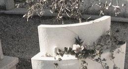 pratiche cimiteriali, intarsio marmi, marmi anticati