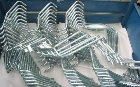 wilcox metal finishing zinc a