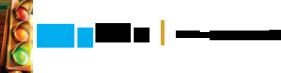 App con logo