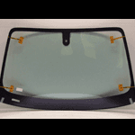 windscreen2