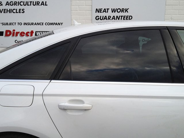 Glass Replacement - Norwich, Norfolk - Direct Windscreen Services Ltd - windscree repair8