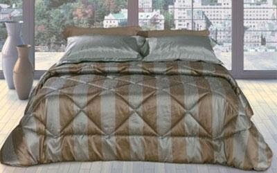 quality fabric quilt
