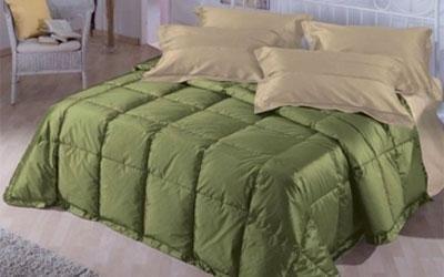 patterned duvets