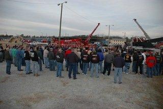 Towing company serving Big Lake, TX