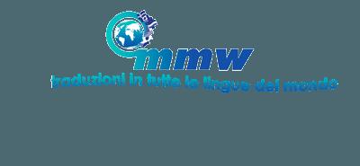 mmw traduzioni