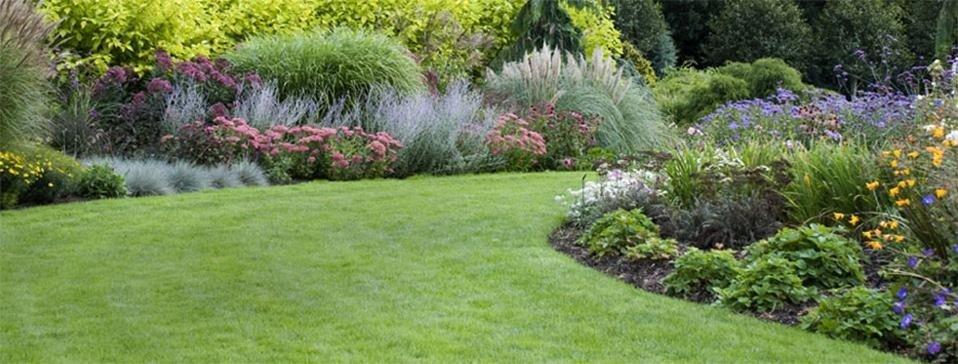 giardinere