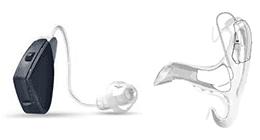 protesi acustiche, apparecchi acustici, accessori acustici
