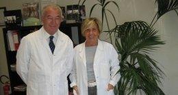 apparecchi acustici, deficit udito, otorinolaringoiatria