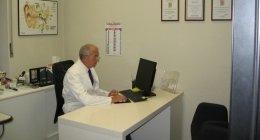 protesi acustiche, apparecchi acustici, centro acustico milano