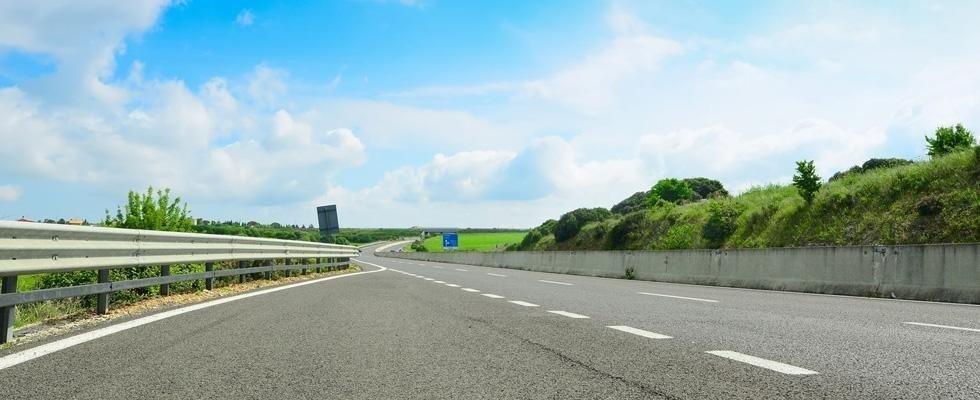 autodemolizioni soccorso stradale caserta scasso