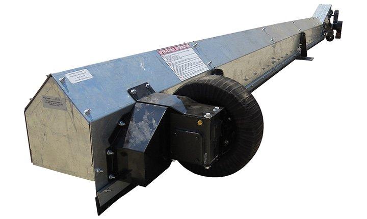 Safe-Bin-Unload-System-No-Augers