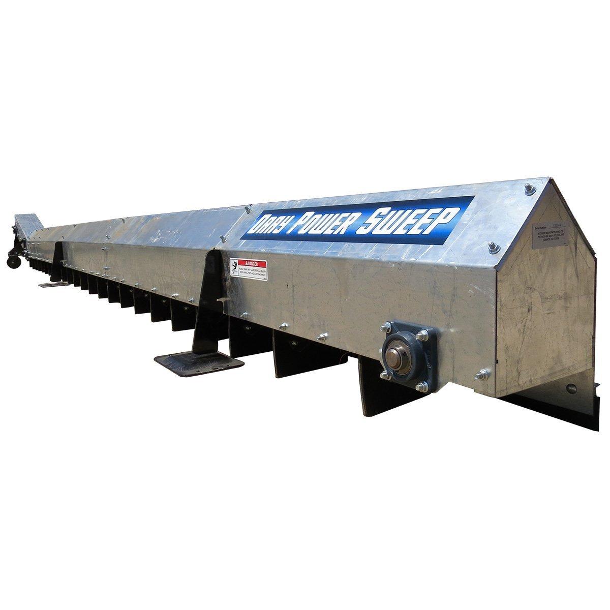 Fast-Bin-Unload-Perfect-for-Safe-Bin-Environment