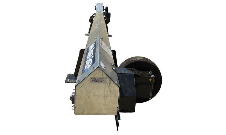 Paddle-Sweep-Unload-for-Grain-Bins