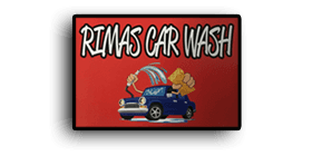 Rimas Car Wash