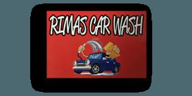Rimas Car Wash