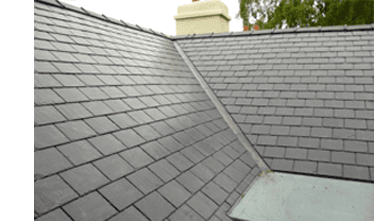 reliable roofing services
