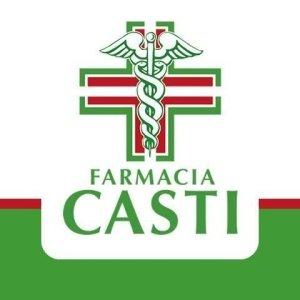 FARMACIA DR. CASTI