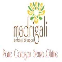 Madrigali
