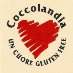 Coccolandia