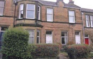 Barnton Park View Edinburgh Properties For Sale