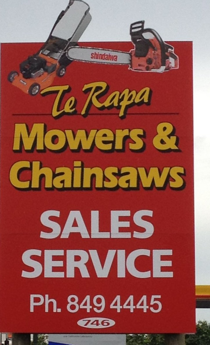 lawn mower, repair, service, maintenance, ride-on, sales, lawn mower service