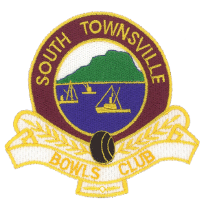 South Townsville Bowls Club