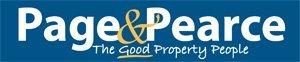 Page & Pearce Logo