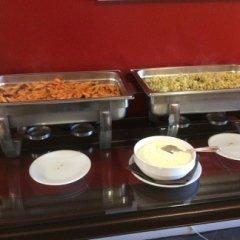 primi buffet