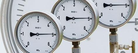Normative gas