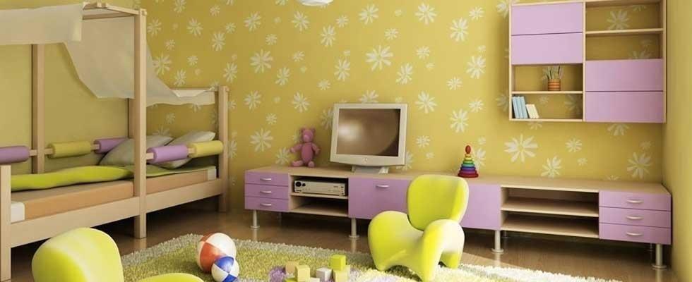 Camerette a ponte per bambini - Lissone - Monza e Brianza - CASA ...