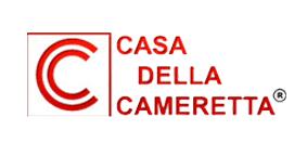Mobili per ragazzi - Lissone Monza e Brianza - CASA DELLA CAMERETTA