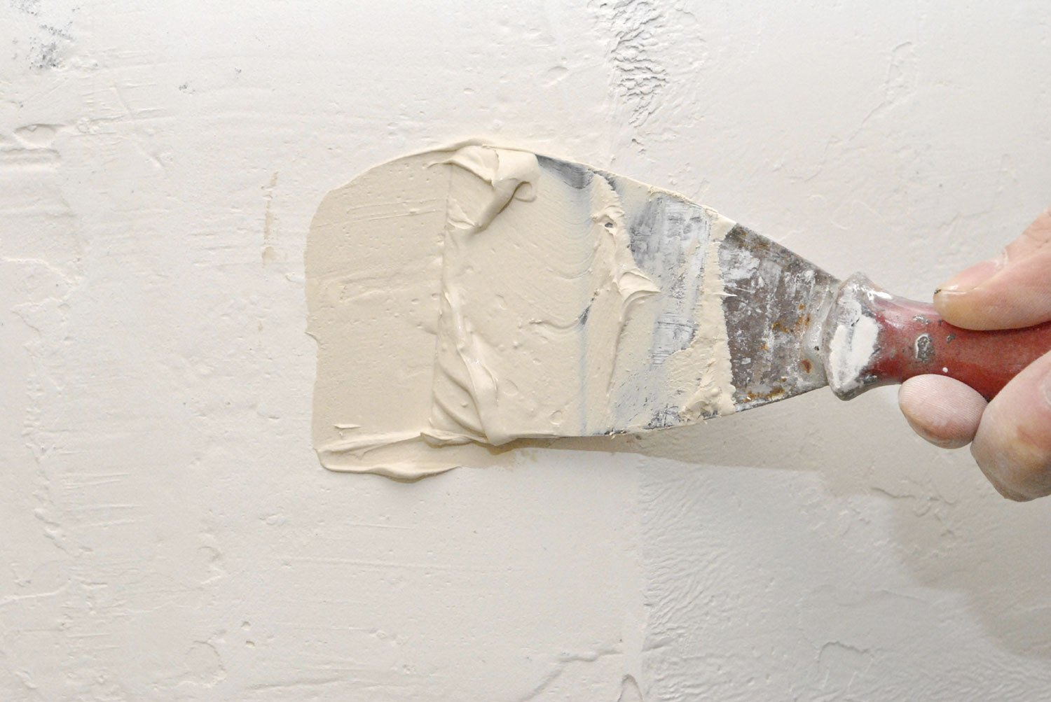 Plaster Repair San Francisco Bay Area