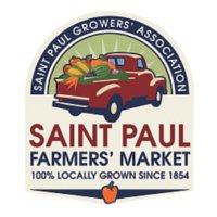 Home | Saint Paul Farmers' Market | Minnesota