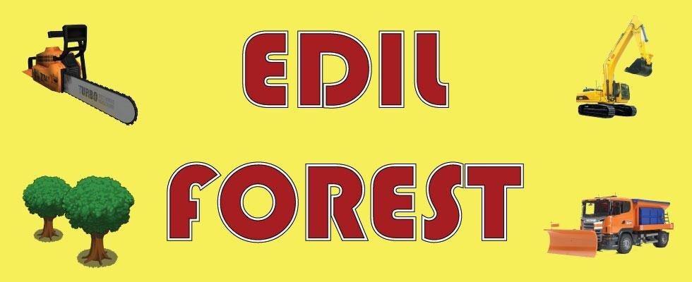 Edil Forest Genova