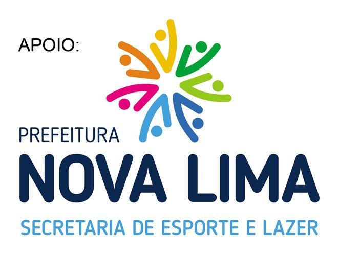 Liga municipal de desportos de nova lima for Liga municipal marca