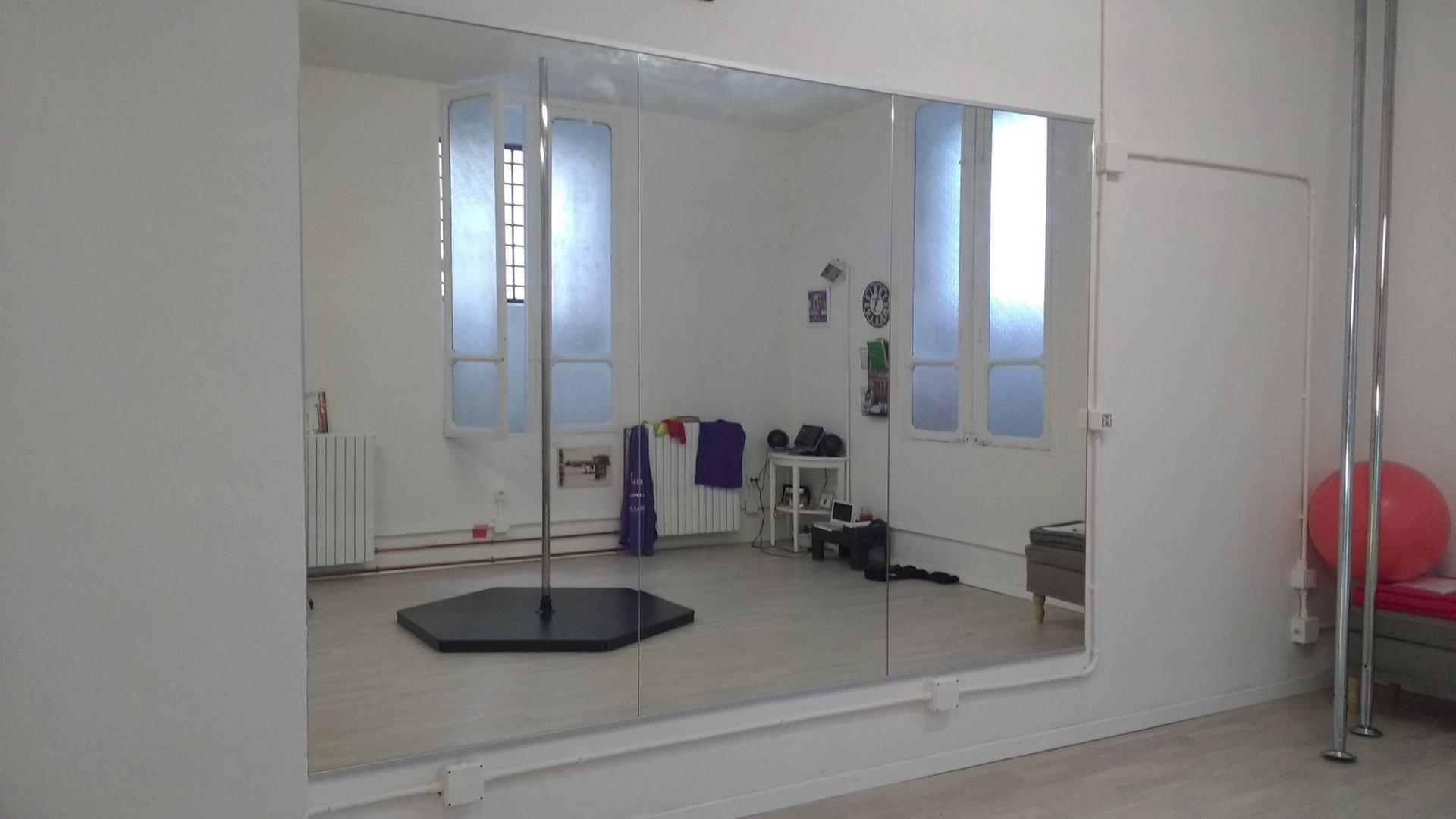esempio di specchio