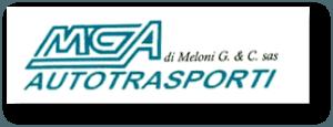 M.G.A. AUTOTRASPORTI