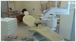 visite salute dentizione
