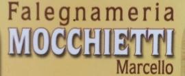Falegnameria Mocchietti