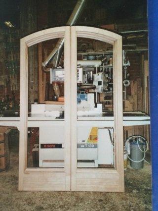 serramenti, infissi, finestre